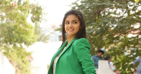 tamil actress keerthi suresh hd wallpaper keerthi suresh hd photoshoot wallpapers stills