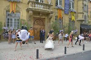 Garage Salon De Provence : soprano a tourn son clip millionnaire salon de provence salon de provence frequence ~ Gottalentnigeria.com Avis de Voitures