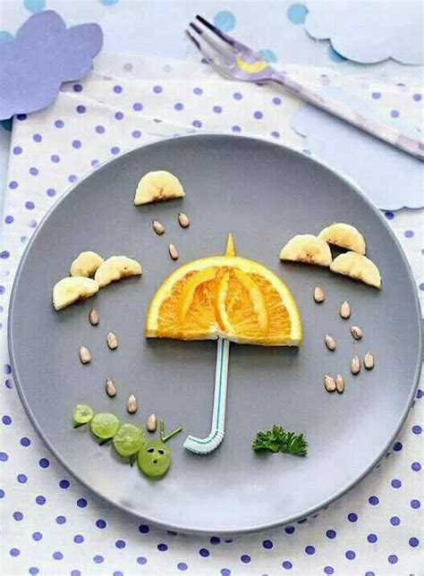 food art archives tinyme blog