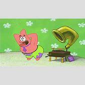 Patrick Star Da...