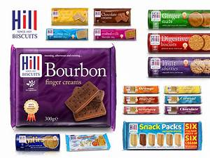 Emmanuel Fiteni Imported Sweets & Confectionery - All