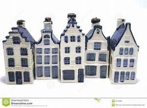 Kauf Eines Gebrauchten Hauses : kaufen eines hauses stockfoto bild von kauf finanziell 2475606 ~ A.2002-acura-tl-radio.info Haus und Dekorationen