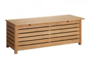 Chaises Pliantes De Jardin Ikea by Coffre De Jardin Ikea Homeandgarden