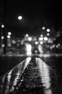 1000+ images about Black and White on Pinterest | Nyc ...