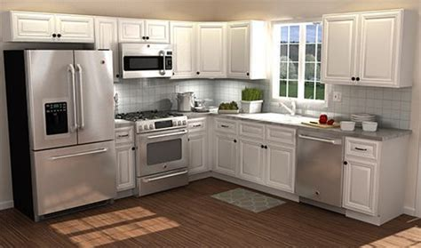 kitchen cabinets diy best 25 square kitchen layout ideas on square 2975