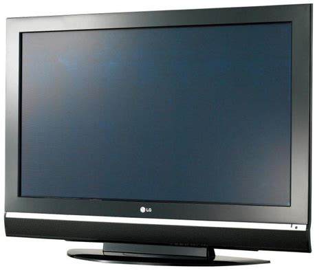 Lg 42 Stand by Lg 42pc51 Tv Technical Data Diagonal Resolution 3d