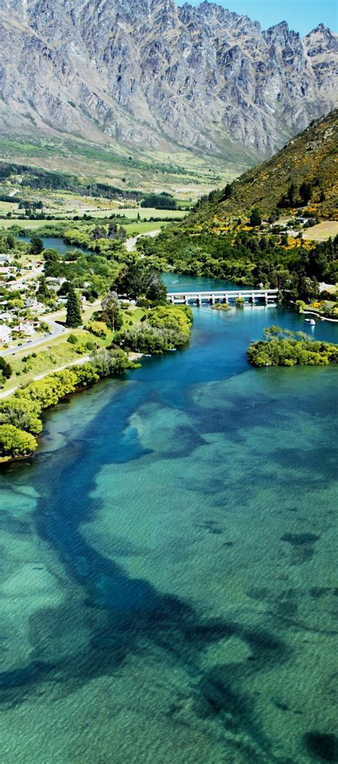 25 Best Ideas About South Island On Pinterest South New