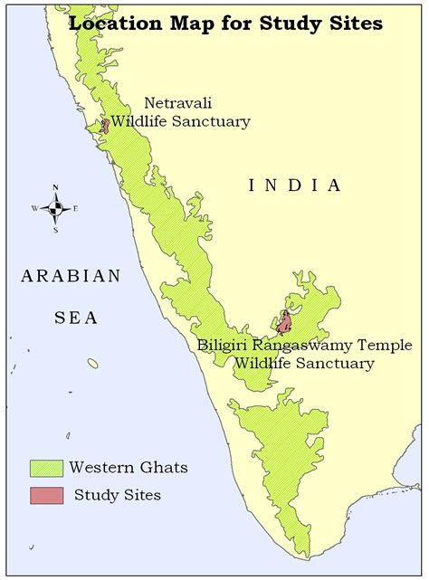 eastern and western ghats western ghats wikipedia the free encyclopedia