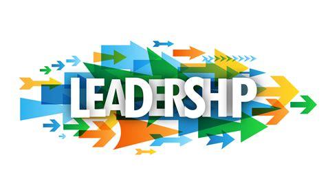 business leadership  management material dr