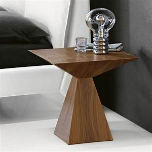 cattelan italia theo coffee table stocktons designer With cattelan italia coffee table