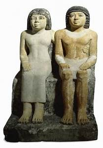Khufu And Those Pyrimids Who Were Khufuu002639s Parents