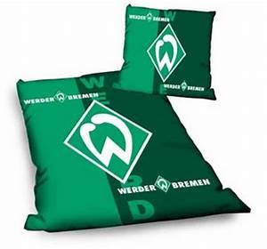 Werder Bremen Bettwäsche : bettw sche mainz 05 ~ A.2002-acura-tl-radio.info Haus und Dekorationen