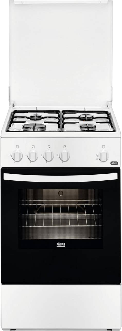 comparateur cuisiniste mode de cuisson convection convection baking tips