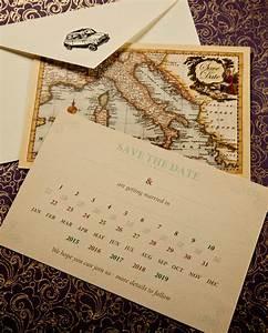 italian invitations wedding stationery supplier in york uk With italian paper wedding invitations