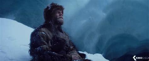 oetzi  iceman  story   hunter  lived