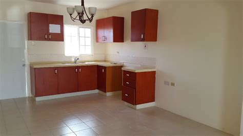 3 Bedroom 2 Bathroom Apartments For Rent by 3 Bedroom 2 Bathroom For Rent Unfurnished In Hellshire