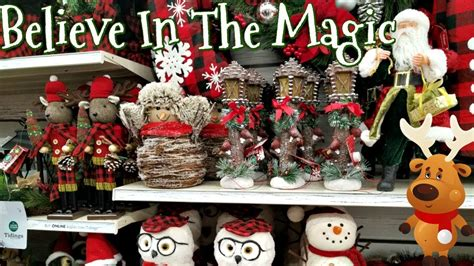 shop   big lots christmas cute decorations