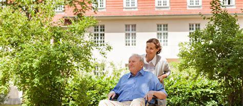 pflegeheim altenheim seniorenheime  ihrer naehe