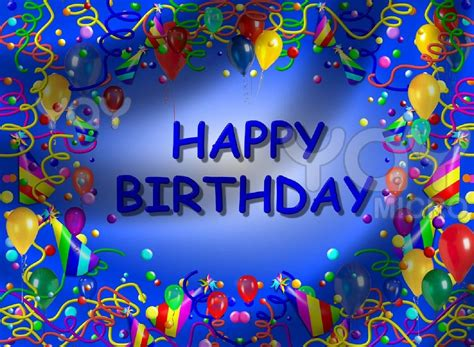 Image result for happy birthday pictures