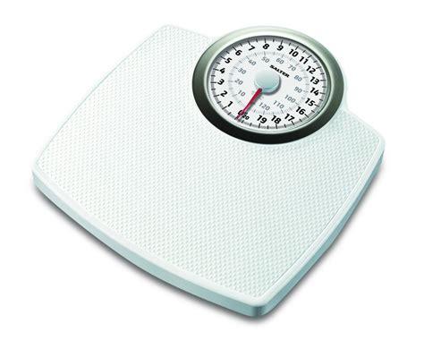 Bathroom Scale Argos by Salter Mechanical Bathroom Scales Weighing Scales Argos