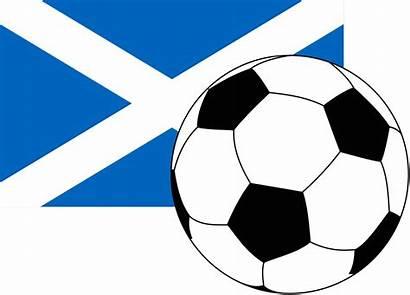 Football Scotland Scottish Svg Flag Clipart Wikipedia