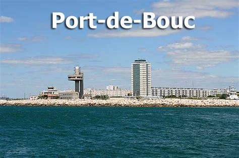 richardson port de bouc port de bouc 224 visiter 13 provence 7