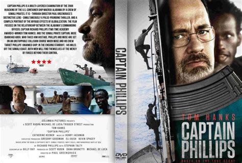 captain phillips  dvdrip  sparks yg