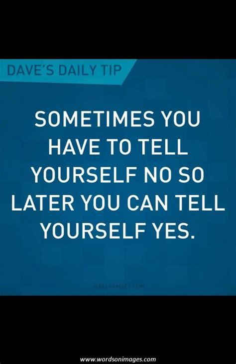 famous quotes money saving quotesgram