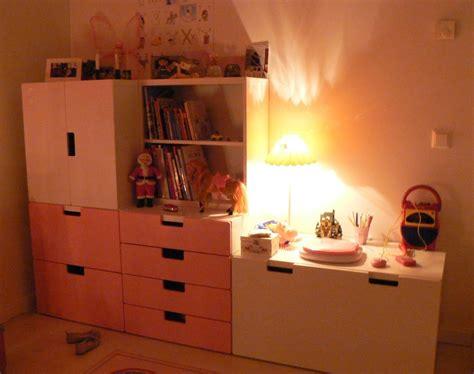 Ikea Kinderzimmer Stuva Bilder by 34 Besten Stuva Kinderzimmer Bilder Auf