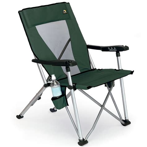 portable table and chairs portable chair and pet quarters table chair portable exam