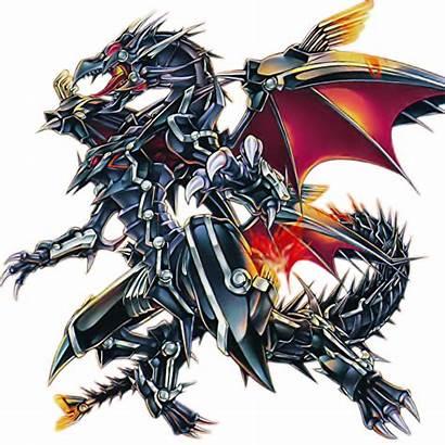 Dragon Eyes Metal Flare Card Yugioh Deviantart