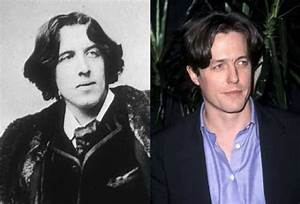Current look alikes celebrities: From the past | Adonis ...