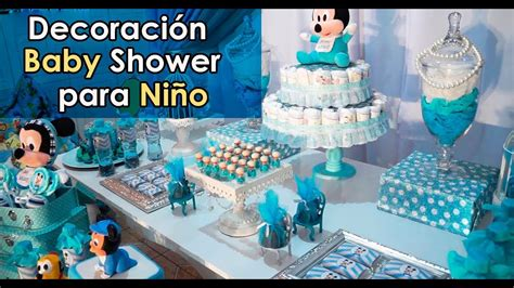 decoracion de mesa para baby shower decoracion de baby shower para ni 241 o