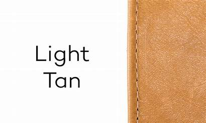 Tan Stone Dark Etched Finished Hand Laser