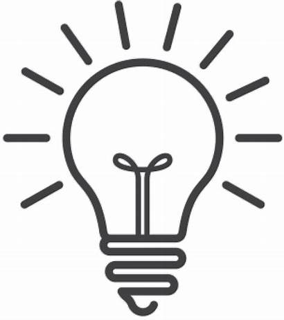 Study Lightbulb Bulb Symbol Lamp Flinders Support