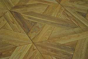 laminate flooring estate oak laminate flooring 7mm With parquet 7mm
