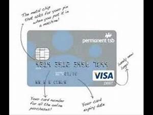 Card Number Visa : visa debit card youtube ~ Eleganceandgraceweddings.com Haus und Dekorationen