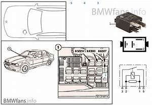 clifford remote start wiring diagram diagram auto wiring With clifford remote start wiring diagram