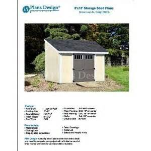 ham 8x10 shed plans icreate here