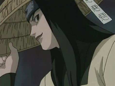 Naruto's Realm