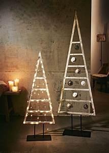 Weihnachtsbaum Holz Groß : 113 best weihnachtsdeko images on pinterest christmas decor christmas time and christmas trees ~ Markanthonyermac.com Haus und Dekorationen