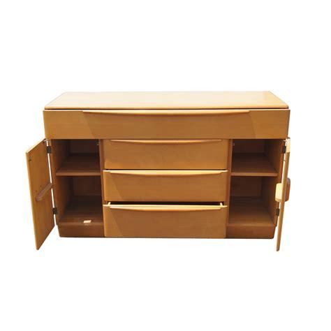 Heywood Wakefield Dresser Styles by Heywood Wakefield Furniture Value Furniture Table Styles