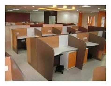 office space in richmond road bangalore central 9000 sq ft