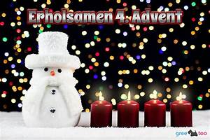 4 Advent Bilder Tiere : 4 advent bilder g stebuchbilder gb pics ~ Haus.voiturepedia.club Haus und Dekorationen