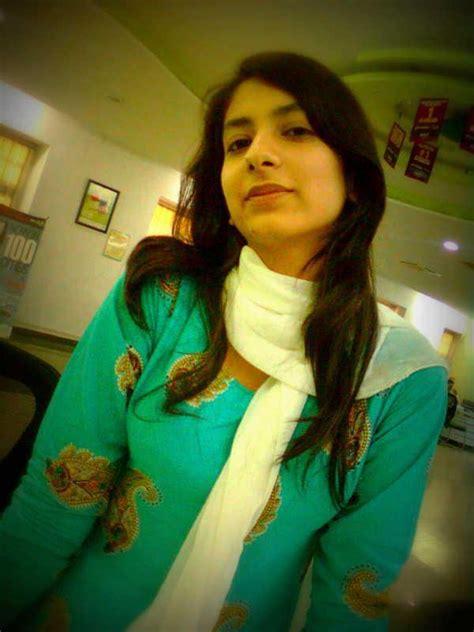 Faisalabad Girls Mobile Numbers Nida Saleem Download