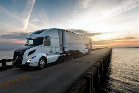 volvo group trucks geely taking 8 2 stake in volvo trucks financial tribune