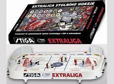 Table Hockey Heaven Photos Games Stiga Extraliga