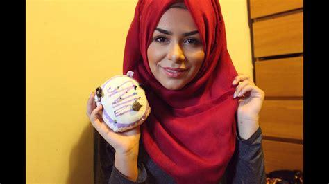 everyday hijab style youtube