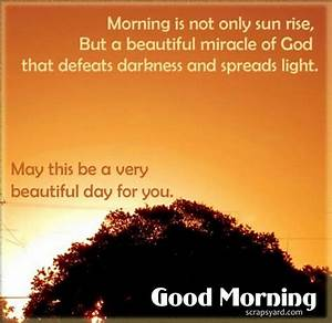 Good morning | Thoughts to ponder... | Pinterest