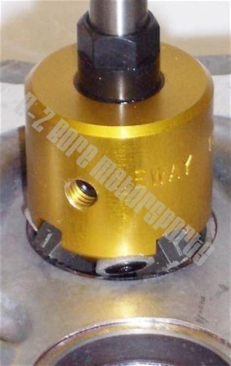 neway cu  degree valve seat cutter